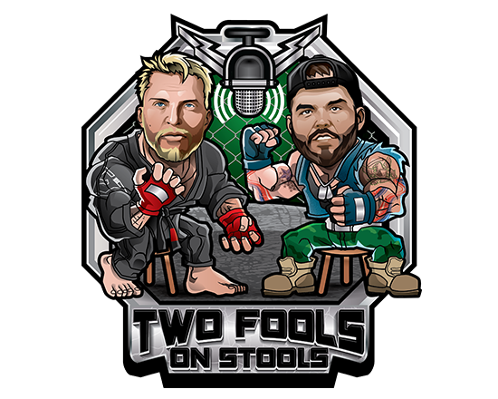 two-fools-logo_-final